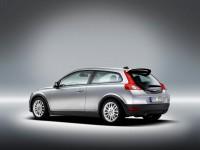K1600 10139 Volvo C30