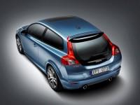 K1600 10157 Volvo C30