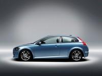 K1600 10161 Volvo C30