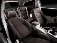 K1600 9633 Volvo C30 Design Concept