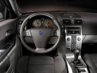 K1600 9634 Volvo C30 Design Concept