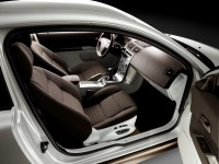 K1600 9635 Volvo C30 Design Concept