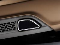 K1600 9636 Volvo C30 Design Concept