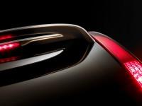 K1600 9637 Volvo C30 Design Concept