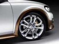 K1600 9639 Volvo C30 Design Concept