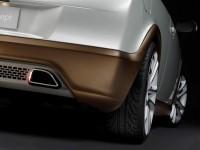 K1600 9640 Volvo C30 Design Concept