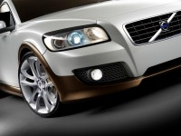 K1600 9641 Volvo C30 Design Concept