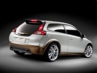 K1600 9646 Volvo C30 Design Concept