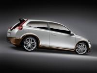 K1600 9647 Volvo C30 Design Concept