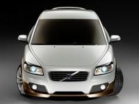 K1600 9648 Volvo C30 Design Concept