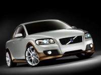 K1600 9650 Volvo C30 Design Concept