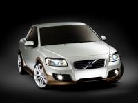 K1600 9652 Volvo C30 Design Concept