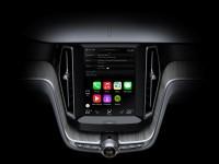 K1600 140635 Betriebssystem CarPlay f r alle neuen Volvo