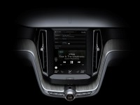 K1600 140636 Betriebssystem CarPlay f r alle neuen Volvo