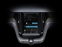 K1600 140637 Betriebssystem CarPlay f r alle neuen Volvo