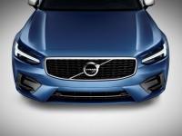 K1600 192815 Volvo S90 und Volvo V90 R Design