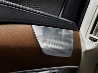 K1600 150062 Volvo XC90
