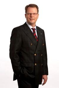 K1600 120380 Peter Mertens Senior Vice President Research Development