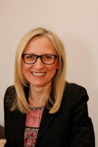 K1600 207189 Volvo Cars appoints Martina Buchhauser as Senior Vice President