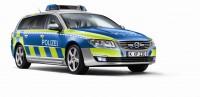 K1600 155631 Volvo V70