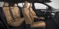 K1600 213046 Volvo XC40