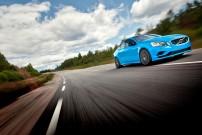 K1600 47489 Volvo S60 Polestar Concept