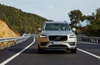 K1600 158005 Volvo XC90