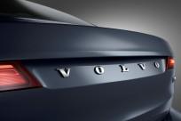 K1600 170934 Volvo S90