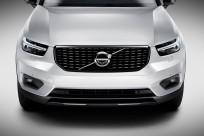 K1600 213056 Volvo XC40