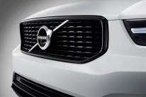 K1600 213061 Volvo XC40