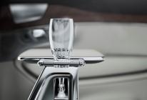 K1600 161306 Volvo XC90 Excellence interior