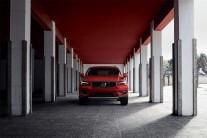 K1600 213079 Volvo XC40