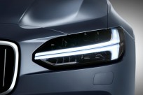 K1600 170933 Volvo S90