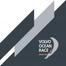 K1600 151611 Volvo Ocean Race 2014 2015