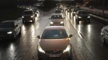 K1600 136368 Volvo Car Group startet weltweit einzigartiges Pilotprojekt zum autonomen