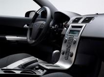 K1600 10098 Volvo C30