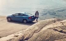 K1600 148057 Volvo S60
