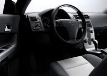 K1600 10156 Volvo C30