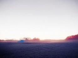 K1600 148053 Volvo V60