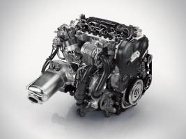 K1600 147986 Volvo XC90 D5 Drive E