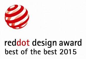 K1600 160788 Red Dot Award 2015 Volvo XC90 Best of the Best car design