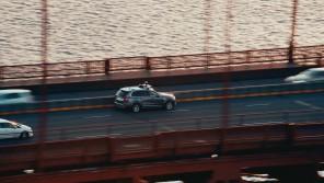 K1600 201682 Uber startet Pilotprogramm mit selbstfahrenden Volvo XC90 in San Francisco