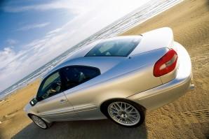 K1600 199459 C70 Coupe Triton 426 Silber metallic