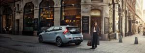 K1600 199985 Volvo lanserar nytt bekv mt s tt att ha bil