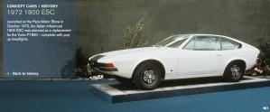 1972 1