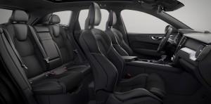 K1600 205046 Volvo XC60