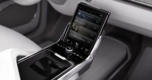 K1600 169566 Volvo Concept 26