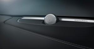 K1600 147105 Volvo XC90