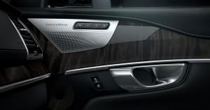 K1600 147106 Volvo XC90