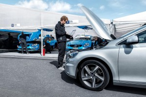 K1600 161930 Introducing the new generation Polestar Performance Optimisation